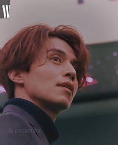 Lee Dong Wook, Korean Aesthetic, Korean Name, Madly In Love, Celebrity Crush, Kdrama, Fendi, 1, Actors
