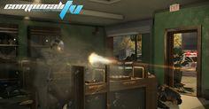 Payday 2 Juego para Consola Xbox 360 en Español Región Free del 2013 Formato ISO XGD3 Coge tus armas, agarra su traje, coge tu equipo - el atraco es en esta ola