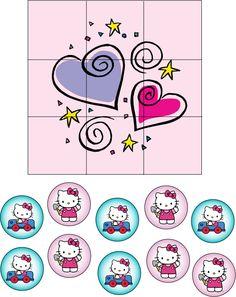www.familyshoppingbag.com img view-print.php?img=Hello_Kitty_Tic_Tac_Toe_950271.gif