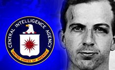 Lee Harvey Oswald Quietly Added To CIA Memorial Wall - http://conservativeread.com/lee-harvey-oswald-quietly-added-to-cia-memorial-wall/