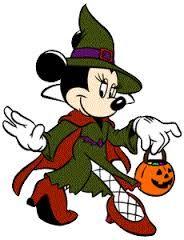 Resultado de imagem para wallpaper witch scary