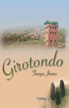 Girotondo by Tanya Jones