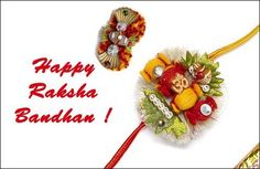 Raksha Bandhan, (the bond of protection) or Rakhi is a Hindu festival primarily observed in India, Mauritius and Nepal, which celebrates the relationship between brothers (shaurya), cousins and sisters (shreya). It is also called Rakhi Purnima in most of India.It is also celebrated in some parts of Pakistan. The festival is observed by Hindus, Jains, and some Sikhs.