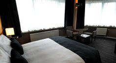 Best Western Hotel Docklands, Kempisch Dok - Westkaai 84-90, 2000 Antwerpen