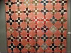 Quilts Juud blog