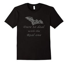 AJ:Dare to deal Exclusive T-shirt for Halloween - Male - Black AJ-The World's Best http://www.amazon.com/dp/B016TZ1454/ref=cm_sw_r_pi_dp_P0Omwb1C0Y524 #funny #tshirt