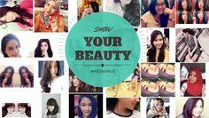 Peringkat Universitas Di Indonesia Berdasarkan Kecantikan Mahasiswinya