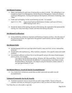 google drive resume templates httpwwwjobresumewebsitegoogle