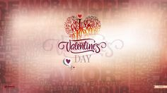 1920x1080px valentines day computer desktop backgrounds by Hackett Leapman