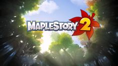 Maple Story 2 - The Successor - SheAttack!