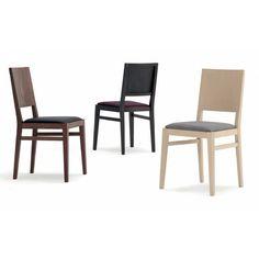 387227217c46 24 najlepších obrázkov z nástenky Jedálenské stoličky