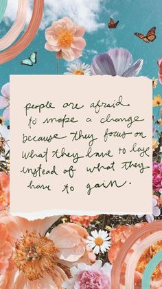 positive quotes 101 Inspirational Quotes About Life, Happiness, Success, and Motivation Cute Quotes, Words Quotes, Wise Words, Qoutes, Good Vibes Quotes, Pretty Words, Beautiful Words, Positive Quotes, Motivational Quotes