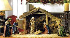 imagenes de pesebres navidad - Ask.com Image Search
