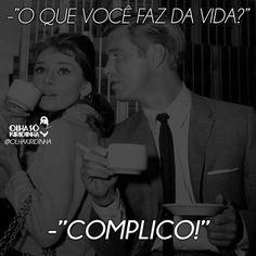 "Olha Só Kiridinha (Oficial) (@olhakiridinha) on Instagram: ""Eu sempre! #olhasokiridinha"""
