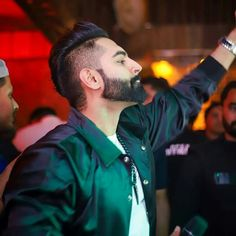 Parmish Verma Beard, Punjabi Models, Bollywood Actors, Celebs, Celebrities, Beard Styles, Cute Photos, Handsome Boys, Bearded Men