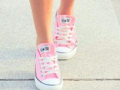 All ★ star / Converse®