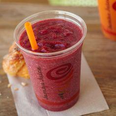 Fresh Juice Blends Real Whole Fruit & 100% Juice  Bananas  Orange Juice A Blend Of Fresh Carrot Juice, Bananas