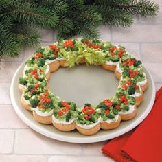 great for Christmas party!
