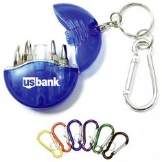 Engraving Printing, Laser Engraving, Keychain Multitool, Customized Gifts, Personalized Items, Tools Hardware, 4 In 1, Promotional Events