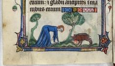 http://britishlibrary.typepad.co.uk/.a/6a00d8341c464853ef01630406f812970d-500wi