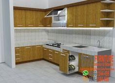 Jasa Pembuatan Kitchen Set Di Bogor, Jual Kitchen Set Murah di Bogor 08561144498