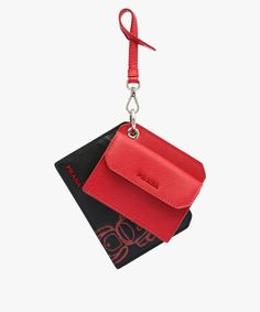 Leather Keychain, Leather Wallet, Leather Bag, Coin Wallet, Clutch Wallet, Small Leather Goods, Pouch Bag, Leather Cover, Leather Accessories