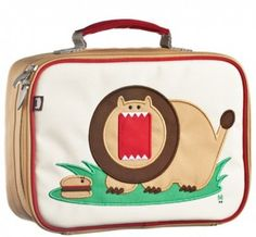 23301fb74c Rory the Lion Lunch Box  Official Beatrix New York Site