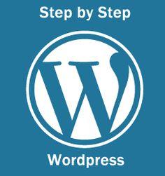 How to upload image in WordPress Admin   Blogonmind