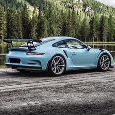 #911nosubstitute #porsche #porsche911 #cars #carsofinstagram #icon #car