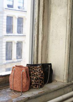 Bourses Hope Pré collection Automne www.sezane.com #sezane #precollection #automne #rendezvousle3septembre
