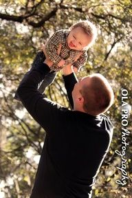 6 month baby boy picture ideas - Google Search