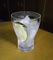 Kamikaze - 1 part Vodka, 1 part Triple Sec and 1 part Lime jiuce. Shake all ingr.Kamikaze - 1 part Vodka, 1 part Triple Sec and 1 part Lime jiuce. Shake all ingr. Easy Alcoholic Drinks, Party Drinks Alcohol, Alcholic Drinks, Healthy Cocktails, Fancy Drinks, Vodka Drinks, Fun Cocktails, Cocktail Drinks, Cocktail Recipes