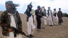 British Library rejects Taliban archive over terror law