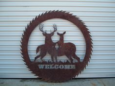 free saw blade paintings | ... Sawmill blade approx 48 dia. $550.00 or replica blade for $400.00
