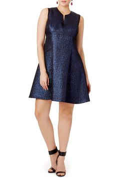 Rent Evening Glow Dress by Kay Unger for $45 only at Rent the Runway.