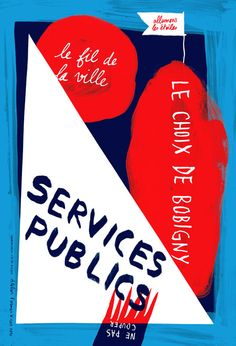 Chapter From French School to French Touch: A history of Graphic Design in France Service Public, French School, Design Graphique, Design Reference, Art Nouveau, Communication, Graphic Design, Illustration, Cover