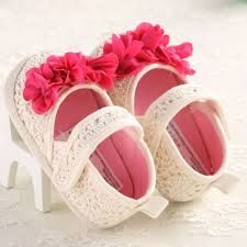 Image result for pinky peach colour strappy shoes