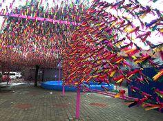 Integrated design: Beijing Design Week celebrates hutong life | Design | Wallpaper* Magazine