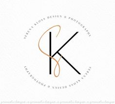 Signature Logo, Simple Feminine Premade Logo Design, Signature Logo, Simple Feminine Premade Logo Design, Photography and Designer Branding # professi - Logo Smile, Ideas Para Logos, Logo Signature, Signature Design, Signature Ideas, Photography Logo Design, Photography Packaging, Wedding Logos, Wedding Logo Design