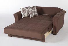 23 best click clack sofa beds images in 2019 futon sofa bed rh pinterest com
