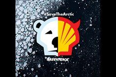Greenpeace estraga festa da Shell, faz protesto no GP de Fórmula 1 da Bélgica http://www.bluebus.com.br/greenpeace-estraga-festa-da-shell-faz-protesto-no-gp-de-formula-1-da-belgica/