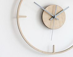 """Check out new work on my @Behance portfolio: """"HoverClock"""" http://be.net/gallery/34926763/HoverClock"""
