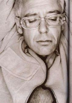 """Music can change the world because it can change people. U2 Vertigo, Bono U2, Adam Clayton, Best Guitarist, Wild Honey, Soundtrack To My Life, Good Company, Cool Bands, Beautiful Day"