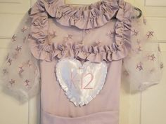 Grizzly Bee Custom Sewing and Designs LLC by GrizzlyBeeSewing Melanie Martinez Dress, Space Outfit, Dress Tutorials, Cry Baby, Kawaii Fashion, My Outfit, Fashion Outfits, Fashion Clothes, Cute Outfits