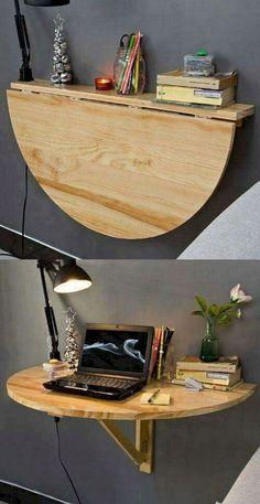 Rv living & camper remodel interior design ideas (41)