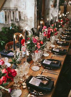 Trendy Wedding, Fall Wedding, Our Wedding, Wedding Venues, Dream Wedding, Wedding Reception, Brunch Wedding, Wedding Cakes, Wedding Breakfast