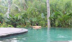 Bali Travel Agency, Bali Honeymoon Package & Bali Tour http://www.balihoneymoontour.com/honeymoon/bali-honeymoon-packages/indonesia/bali/kuta/3d2n-bali-honeymoon--sankara-villa-package/