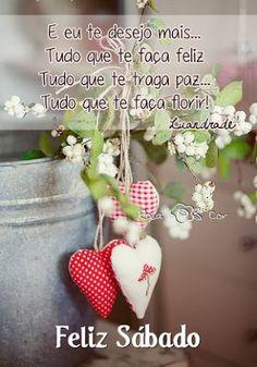 """✿""""Cantinho da Flor""""✿ - Google+"""