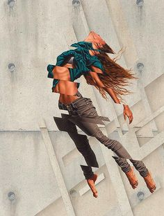Breaking_Point_Beautiful_Fragmented_Compositions_by_Artist_James_Bullough_2016_02