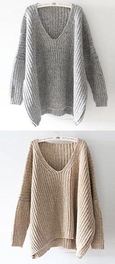 26 Best Winter clothes images  98cb8cf23